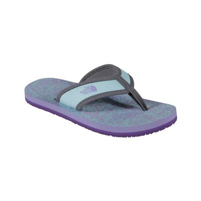 The North Face Base Camp Flip-Flop Girls'