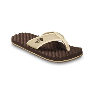 The North Face Base Camp Flip-Flop Men's