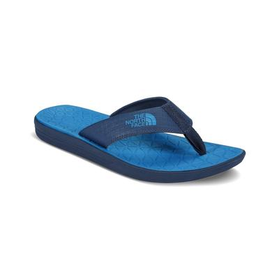 The North Face Base Camp Lite Flip-Flops Men's