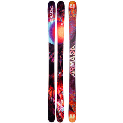 Armada ARV 86 Skis Men's
