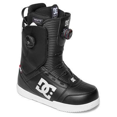 DC Shoes Control Snowboard Boot Men's