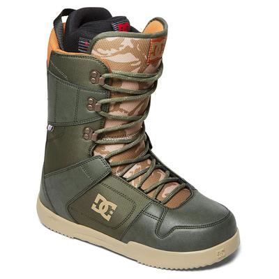 DC Shoes Phase Snowboard Boot Men's