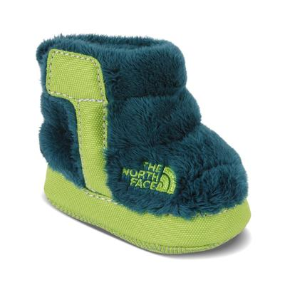 The North Face Nse Infant Fleece Bootie Infant