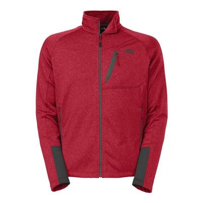 The North Face Canyonlands Full Zip Jacket Men's