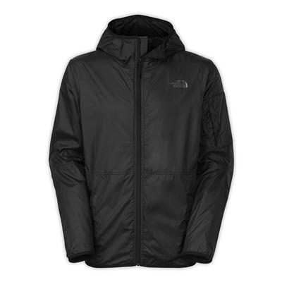 The North Face Chicago Wind Jacket Men's