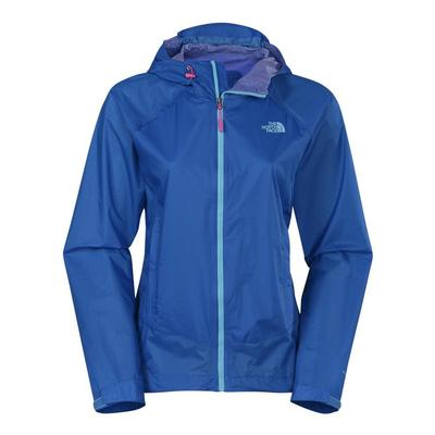 The North Face Cloud Venture Jacket Women's