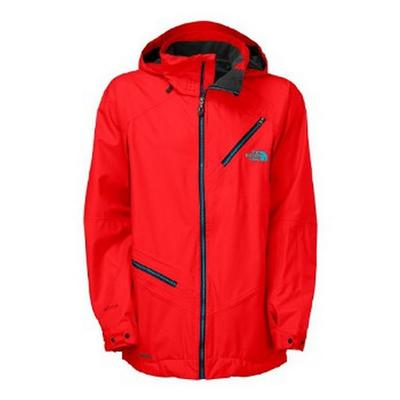 The North Face Cymbiant Jacket Men's