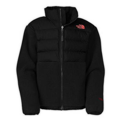 The North Face Denali Down Boys' Jacket