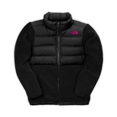 The North Face Denali Down Girls ' Jacket