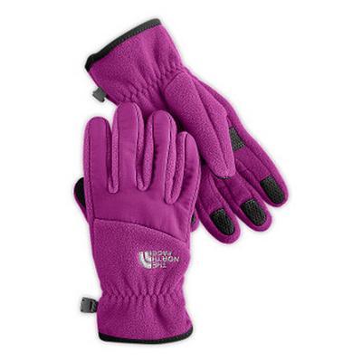 The North Face Denali Glove Girls'