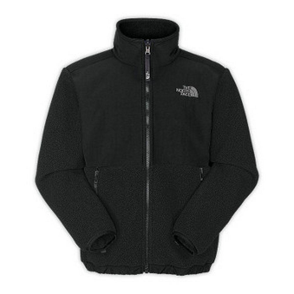 002a9f0bd The North Face Denali Jacket Boys'