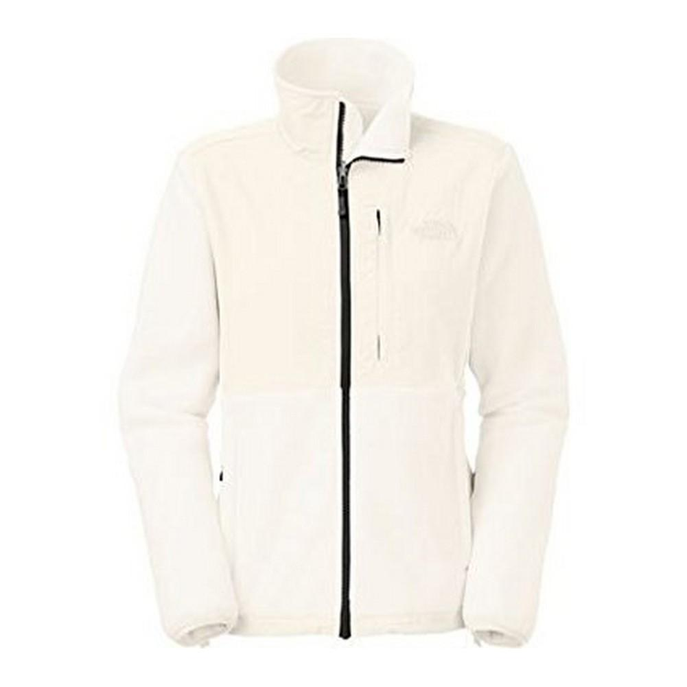 3eb6b8128 The North Face Denali Jacket Women's