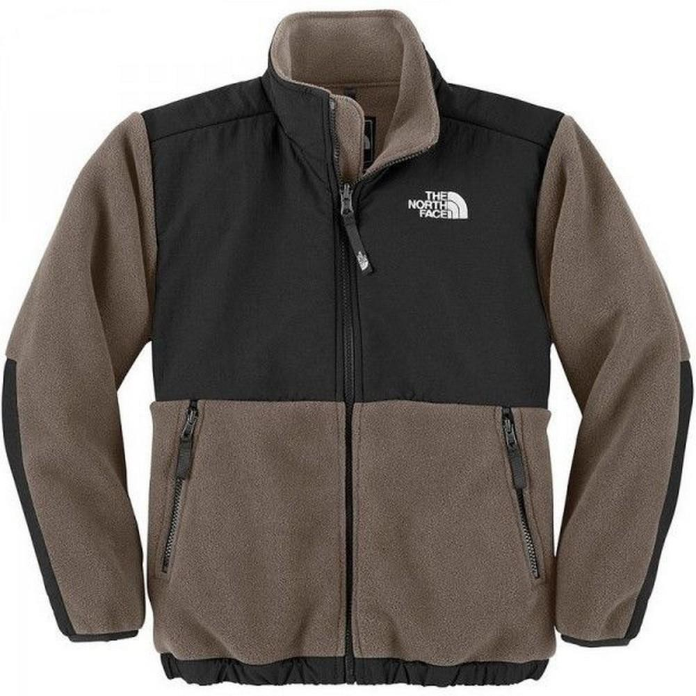 ed1d4d9f4 The North Face Denali Jacket Women's