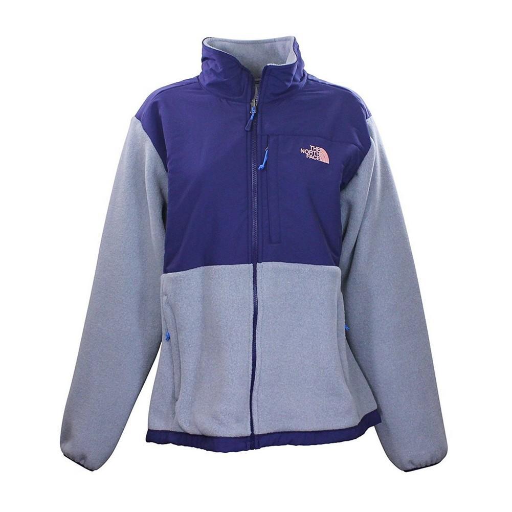 bc6478bd9 The North Face Denali Jacket Women's