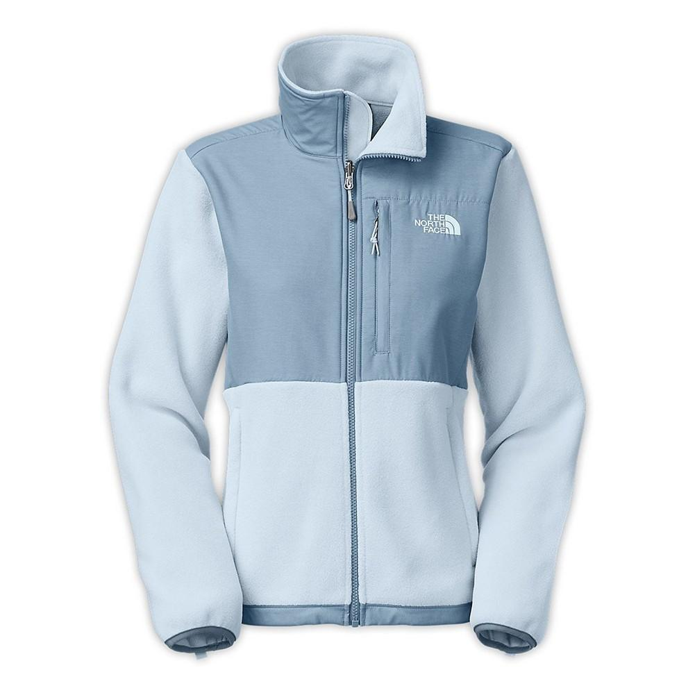 e319413b1 The North Face Denali Jacket Women's