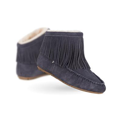 EMU Cayote Slipper Boot Women's