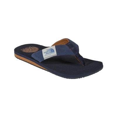 The North Face Dipsea Sandal Men's
