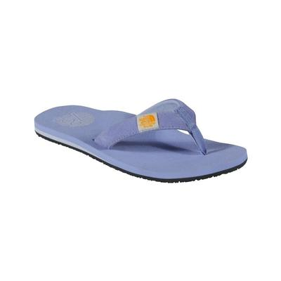 The North Face Dipsea Sandal Women's