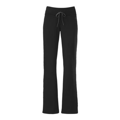 The North Face Fave Pant Women's