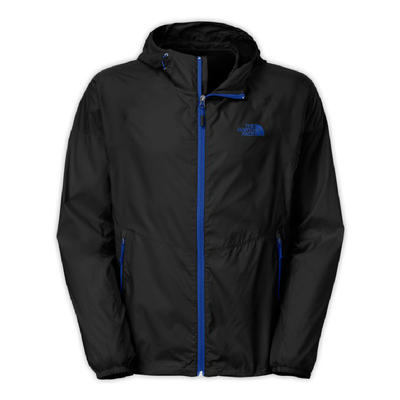The North Face Flyweight Hoodie Men's