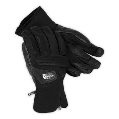The North Face Gonzo Glove Men's
