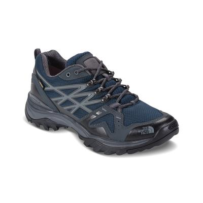 The North Face Hedgehog Fastpack GTX Shoes Men's