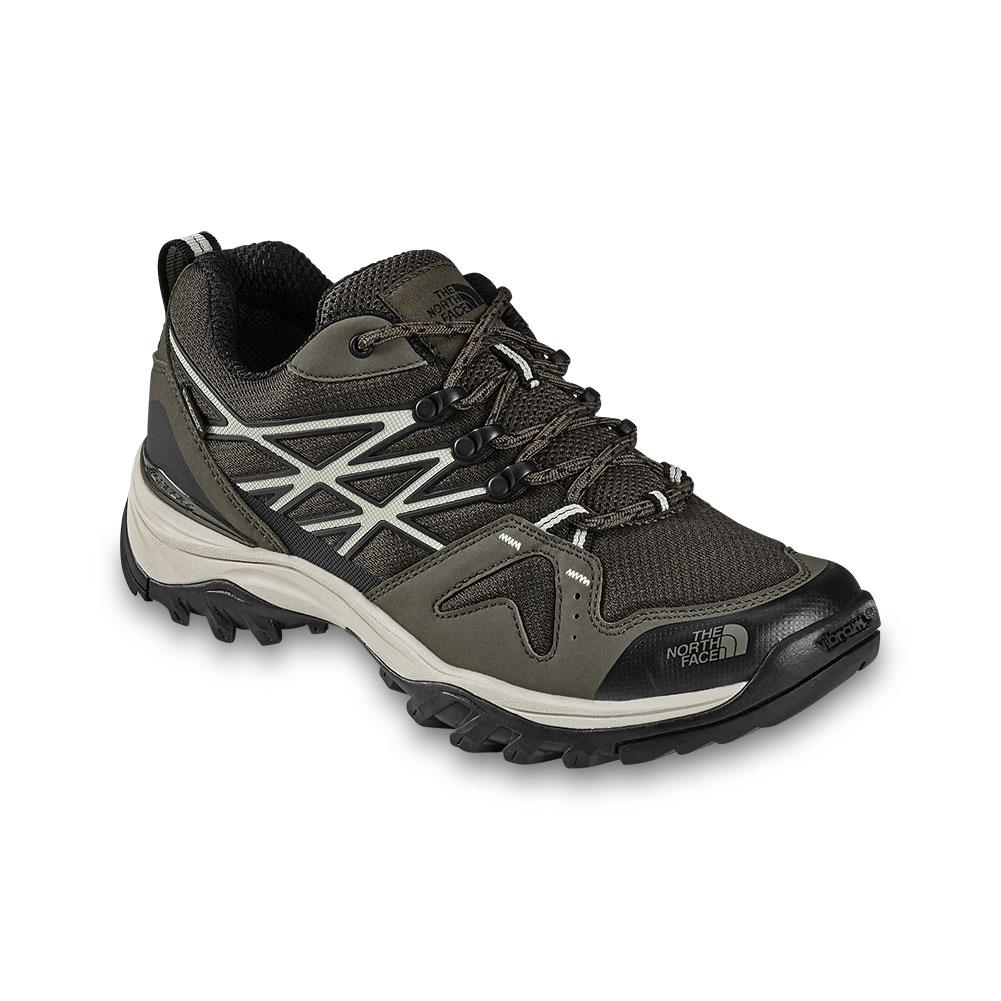 789cb75d9 The North Face Hedgehog Fastpack GTX Hiking Shoes Men's