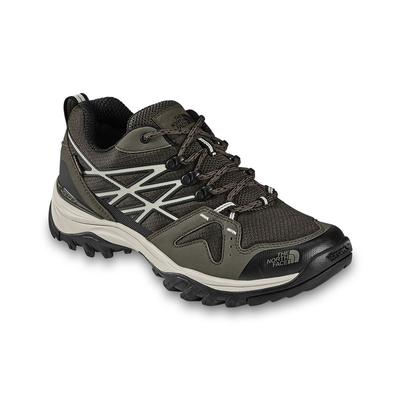 The North Face Hedgehog Fastpack GTX Hiking Shoes Men's