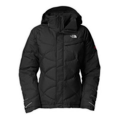 The North Face Helicity Down Jacket Women's