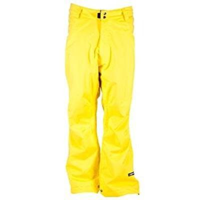 Ride Madrona Snowboard Shell Pants Men's