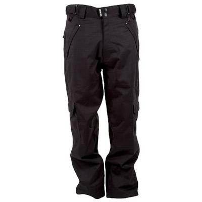 Ride Phinney Insulated Men's Pants