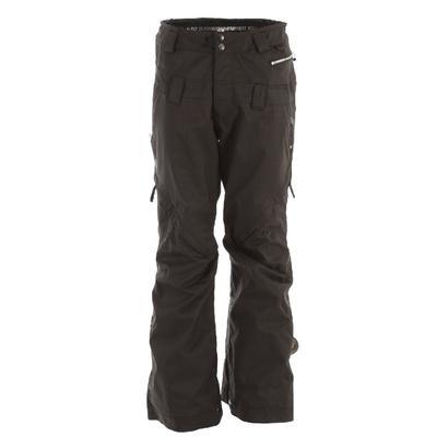 Ride Men's Westlake Snowboard Shell Pants