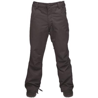 Ride Madrona Men's Shell Pants