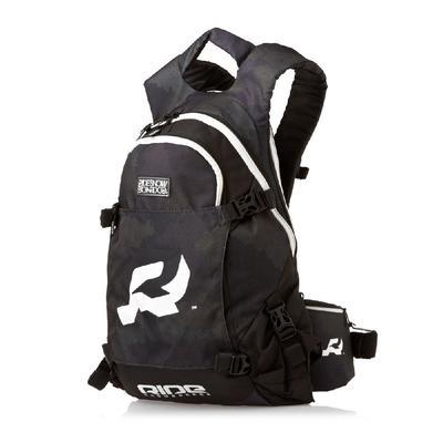 Ride Messiah Backpack