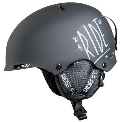 Ride Ninja Helmet