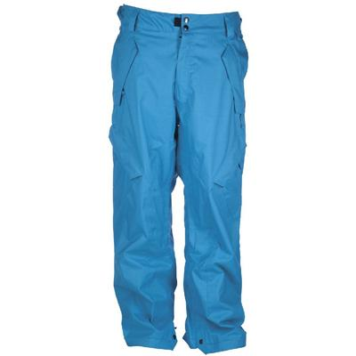 Ride Phinney Men's Insulated Pants