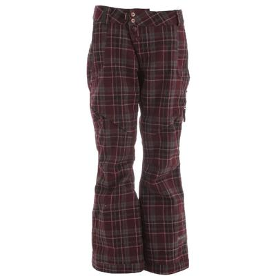 Ride Wasted Women's Pants