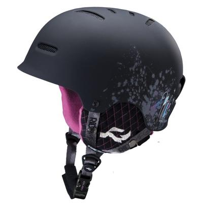 Ride Pearl Helmet Women's