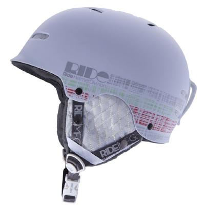 Ride Vogue Helmet Women's