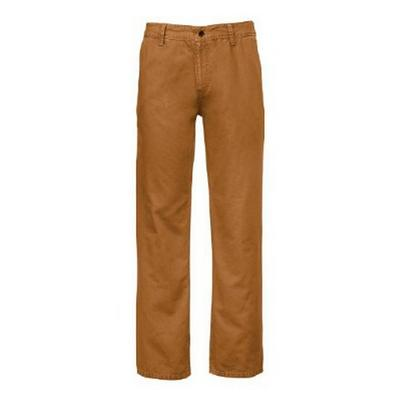 The North Face Lostwood Pants Men's