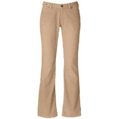 The North Face Nenana Corduroy Women's Pant