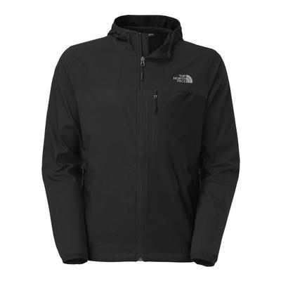 The North Face Nimble Hoodie Men's