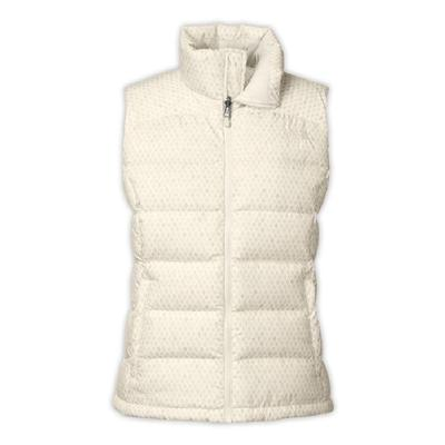 The North Face Nuptse 2 Vest Women's