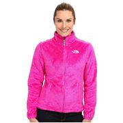 The North Face Osito Jacket Women's Azalea Pink