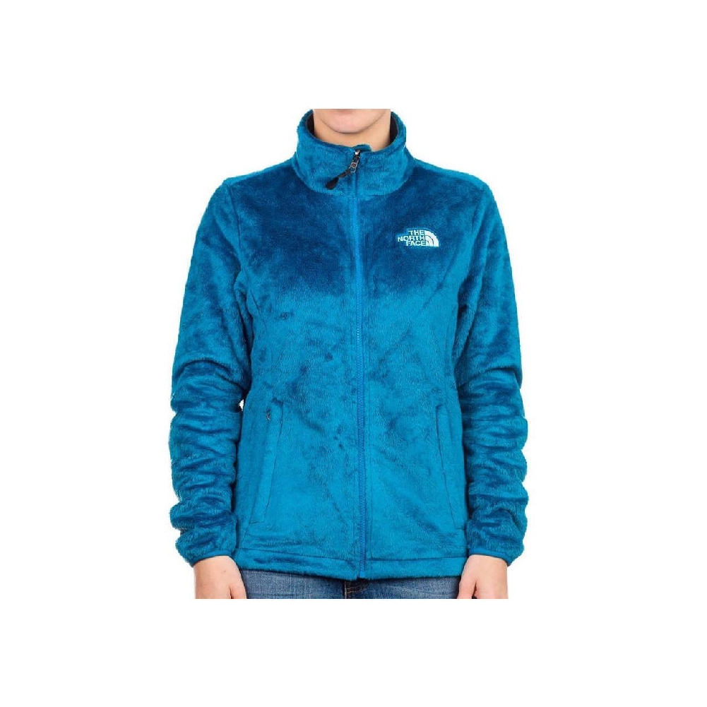 f5c6c7813 The North Face Osito Jacket Women's