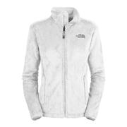 The North Face Osito Jacket Women's TNF White