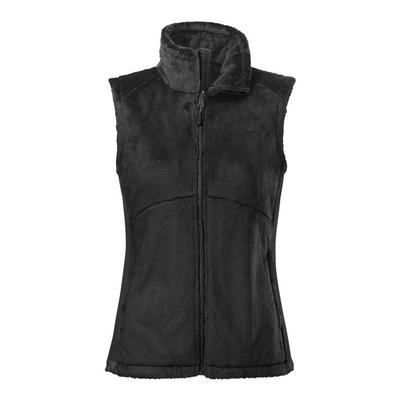 The North Face Osito Vest Women's