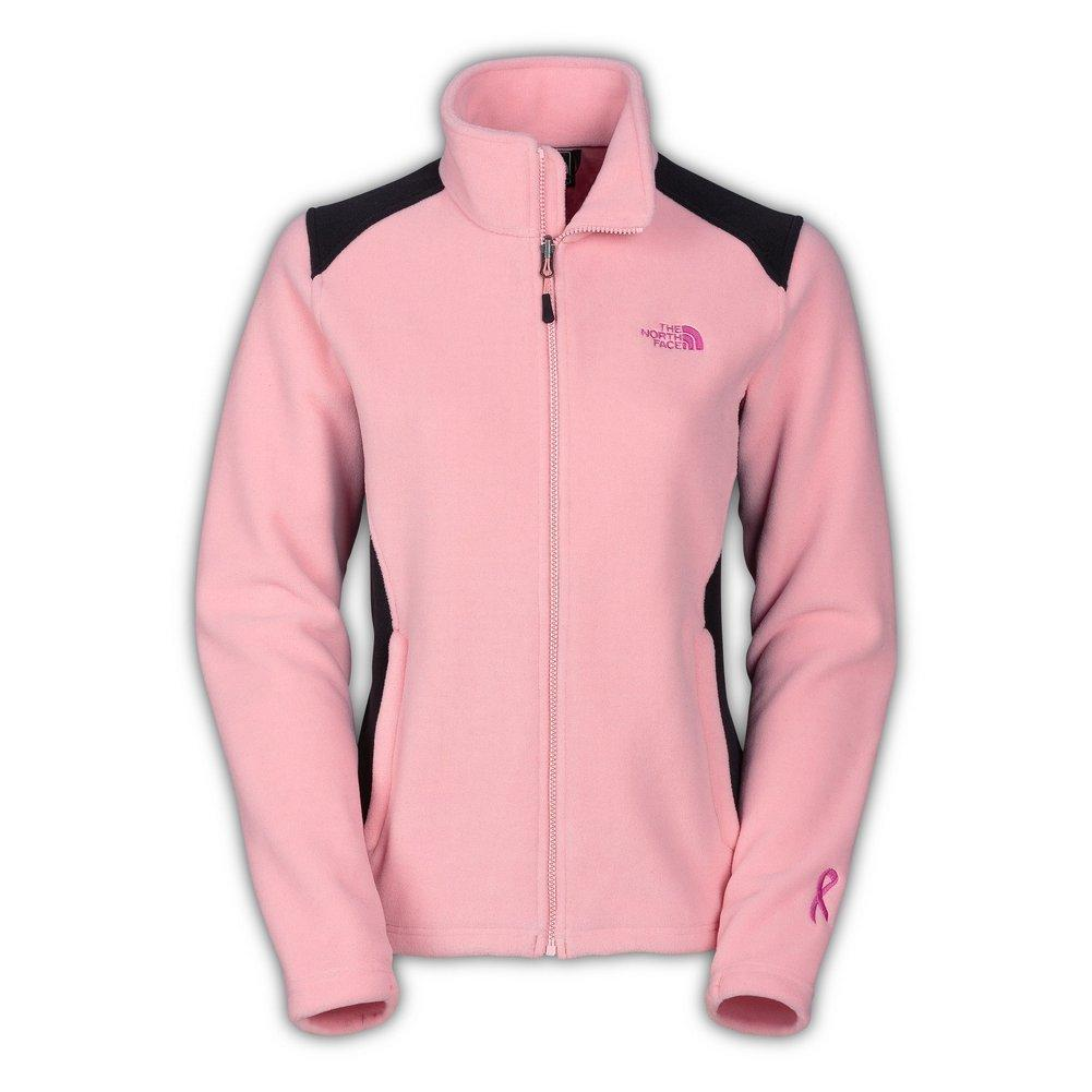 the north face pink ribbon khumbu 2 jacket women s rh bobssportschalet com