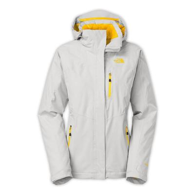 The North Face Plasma Thermoball Jacket Women's
