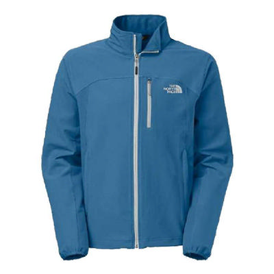 The North Face Pneumatic Jacket Men's